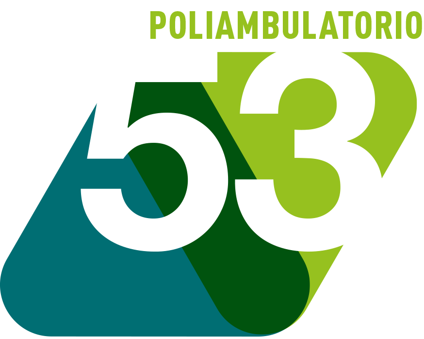 Poliambulatorio 53