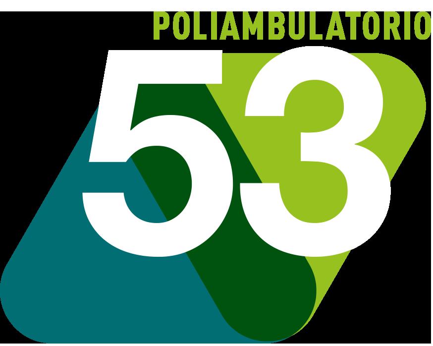 Poliambulatorio 53